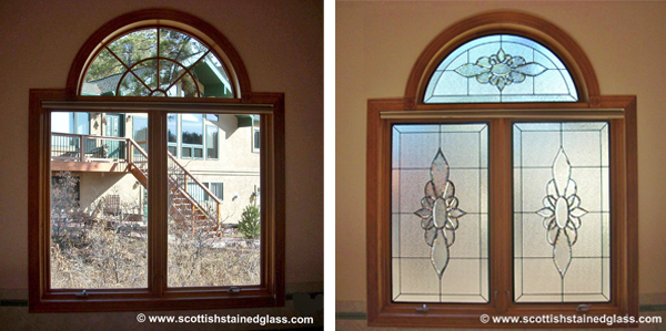fort-collins-stained-glass-before-after