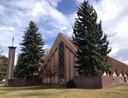 first united methodist church fort collins