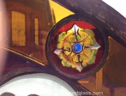 stained glass repair restoration ft collins