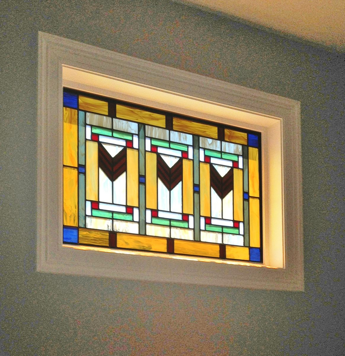 Call Today For An In Home Consultation To Learn More About How Art Deco Stained  Glass Windows Are A Great Addition To Your Fort Collins Home: (970) 613 0377